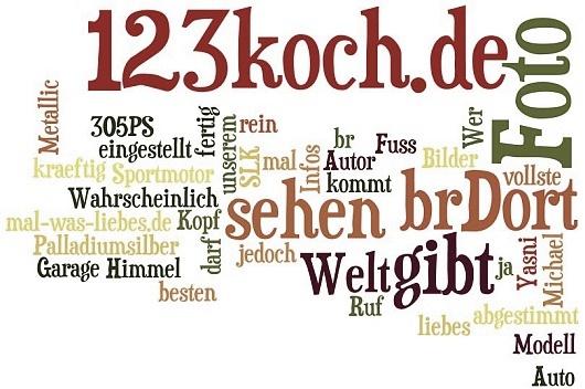 123koch.de