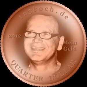 Meine-Geld-Muenze-Kupfer