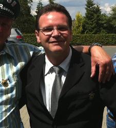 Michael-2011