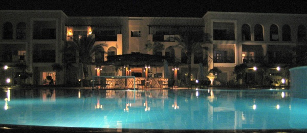 Sharm-el-Sheikh 2 2008
